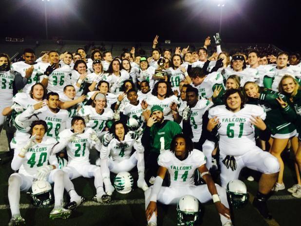 Lake-Dallas-HS-football-11-20-15