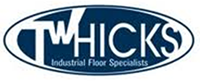 TW Hicks Flooring