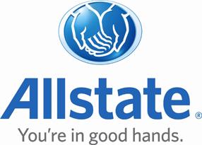 Allstate - Mark Tucker