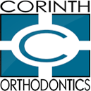 Corinth Orthodontics