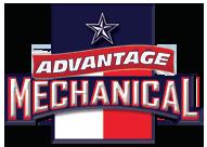 Advantage Mechanical
