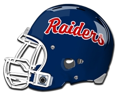 Denton Ryan Raiders