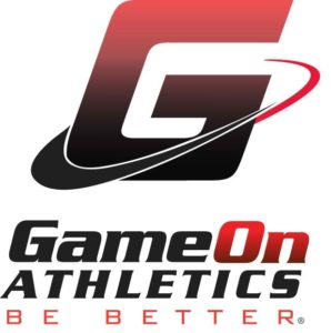 GameOn Athletics