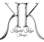 Krystal Kaye Images