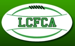 Lake Cities Football and Cheerleading Association