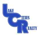 Lake Cities Realty
