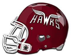 Red Oak Hawks