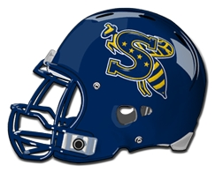 Stephenville Yellow Jackets