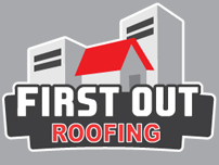First Out Roofing