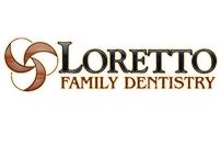 Loretto Family Dentistry