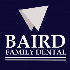 Baird Family Dental