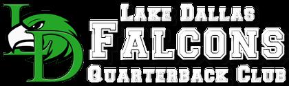 Lake Dallas Quarterback Club