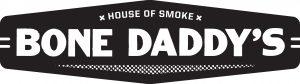 Bone Daddy's House of Smoke