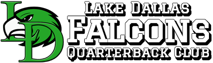 Lake Dallas Quarterback Club