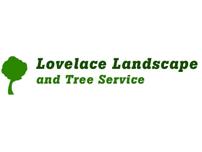 Lovelace Landscape
