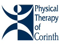 Physical Therapy of Corinth