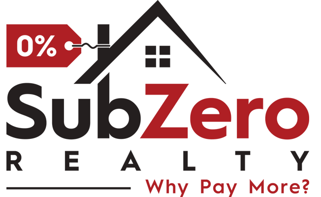 Subzero Realty