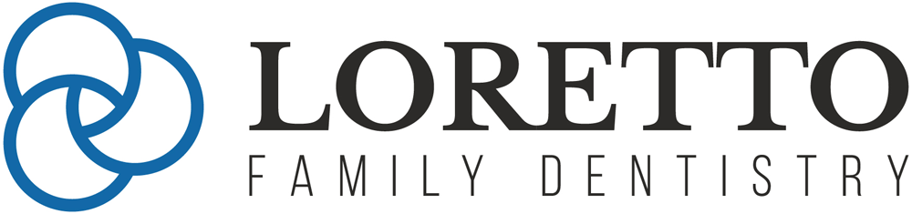 Loretto Family Dentistry