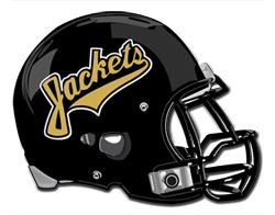 Denison Yellow Jackets