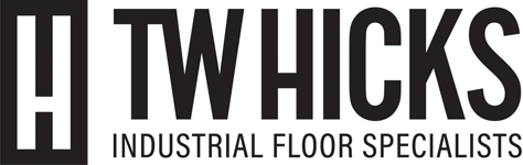 TW Hicks Flooring