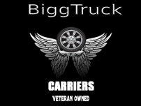 Bigg Truck Carriers