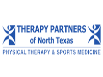 Therapy Partners in Corinth