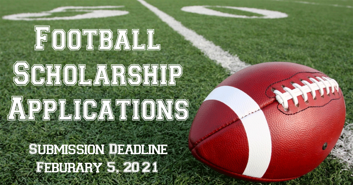 2021-scholarship-applications-fb