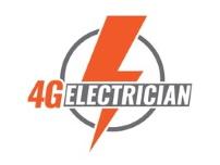 4G Electrician
