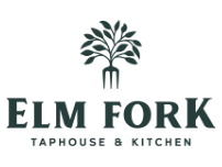 Elm Fork Tap House and Kitchen